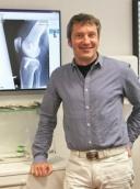 Dr. med. Matthias Gerhard Porsch