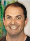 Dr. med. dent. M.Sc. Matthias Kaufmann