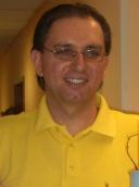 Dr. med. Dieter Burchert