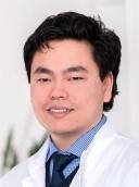 Dr. med. Viet Phuong Tran