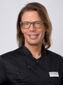 Dr. med. dent. Ingo Dantzer