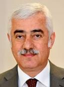 Doktor der Medizin (Univ. Istanbul) Fazil Peru