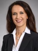 Dr. med. Daniela Martin