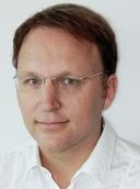 Prof. Dr. Tobias Saam
