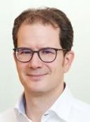 Dr. med. Michael Sostheim