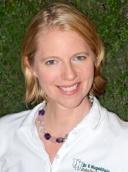 Dr. Viktoria Schaffert-Hagelstein