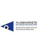 Augenärzte im Basteizentrum Prof. Dr. Spraul und Kollegen