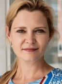 Dr. med. Sabine Stangl