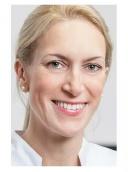 Dr. med. dent. Melanie Kleine-Vehn