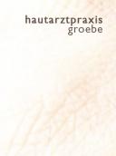 Dr. med. Günther Groebe