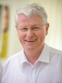 Dr. med. Michael Hanicke