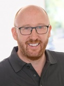 Dr. med. dent. Daniel Wolff
