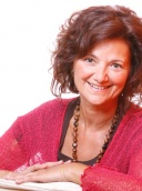 Petra Pfirrmann