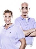 Dres. Werner Spittler und Axel Raymond Spittler