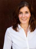 Dr. med. Barbara Sawitzky-Rose
