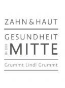 Gesundheit in der Mitte Gem. Praxis Dres. Florian Grummt und Moritz Lindl
