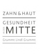 Dres. Florian Grummt und Moritz Lindl