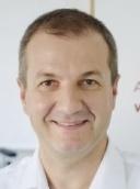 Dr. med. Frank Knothe