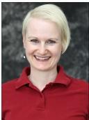 Dr. med. dent. Diana März