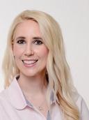 Dr. med. dent. Nina Barth