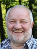 Dr. med. dent. Frank Münter