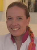 Dr. med. dent. Ursula Teichmann