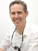 Dr. med. dent. Ralf Wachten