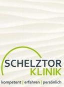 Med. Versorgungszentrum Schelztor-Klinik