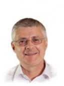 Dr. med. Rainer Leipert