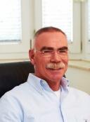 Dr. med. Wolfgang Mertens