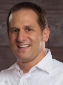 Dr. med. Michael Klucken