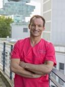 Dr. med. dent. Jörg Munack, M.Sc., M.Sc.