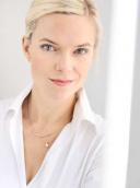 Dr. med. Patricia Ogilvie - Privatpraxis
