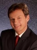 Dr. med. habil. Dr. med. dent. Georg Arentowicz