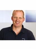 Dr. med. Christoph Walter