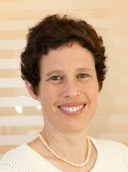 Dr. med. dent. Ruth Drosner-Unterguggenberger