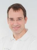 Prof. Dr. med. Stefan Dieterle