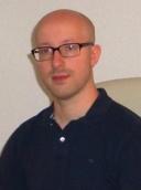 Dr. rer.nat. Wladimir Bornemann