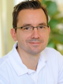 Prof. Dr. med. Daniel Briem