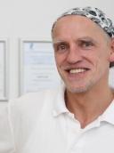 Dr. med. Jens Klein-Soetebier