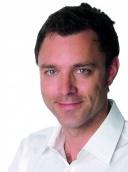Adrian K. Wiethoff