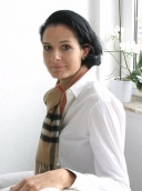 Tina Biedermann-Hahn