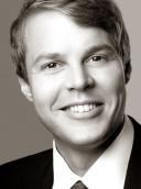 Dr. Jan Altrock