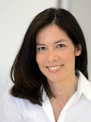 Dr. med. Caroline Kim
