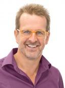 Dr. med. dent. Andreas Lintel-Höping
