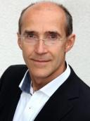 Dr. med. Gernot Vogels