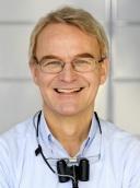 Prof. Dr. Dr. Johann Müller