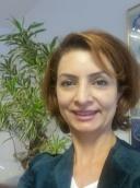 Dr. med. Maryam Khan-Mohammadi