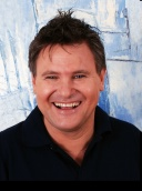 Dr. med. dent. Günter Leugner