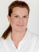 Dr. med. Christine Knobloch
